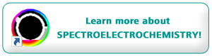 Learn more about Spectroelectrochemistry